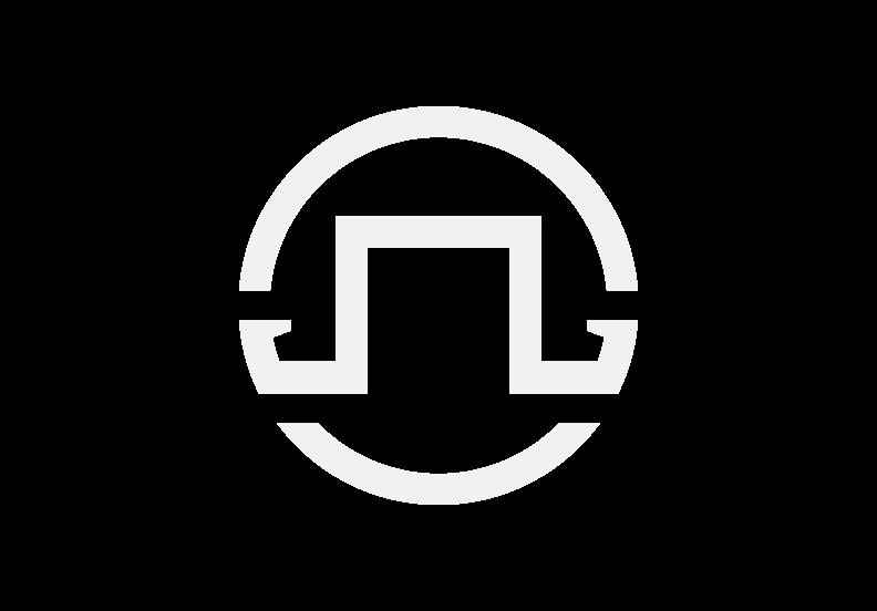 BRACKET-MIRROR LH