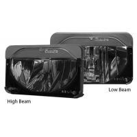 4 x 6 Low Beam LED Headlight