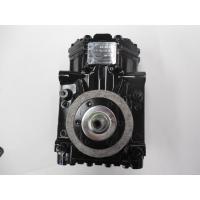 Compressor - AC