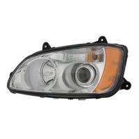 Headlight Assy-T660 LH