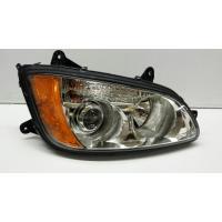 Headlight Assy- T660 Xenon HID RH