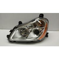 Headlamp-Halogen LH T680