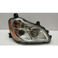 Headlamp-Halogen RH T680