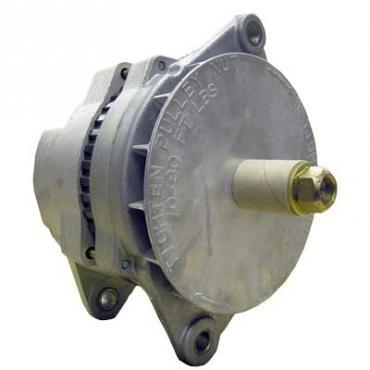 Alternator 160 AMP 12V