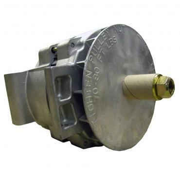 Alternator 160 AMP