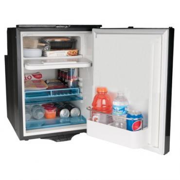 CRX-50 Refrigerator