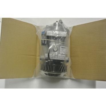 Compressor-HVAC Slimli