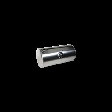 Tank Assy-Fuel 24.5