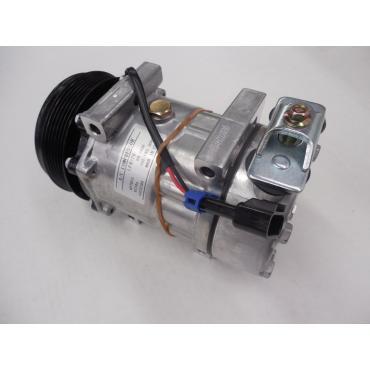 HVAC Compressor - PV6
