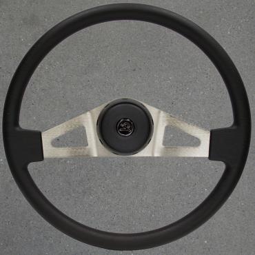 Steering Wheel 2-spoke