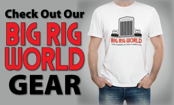 Big Rig World