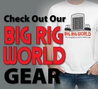 Big Rig World Gear