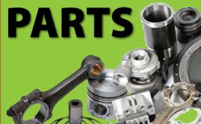 semi-truck parts