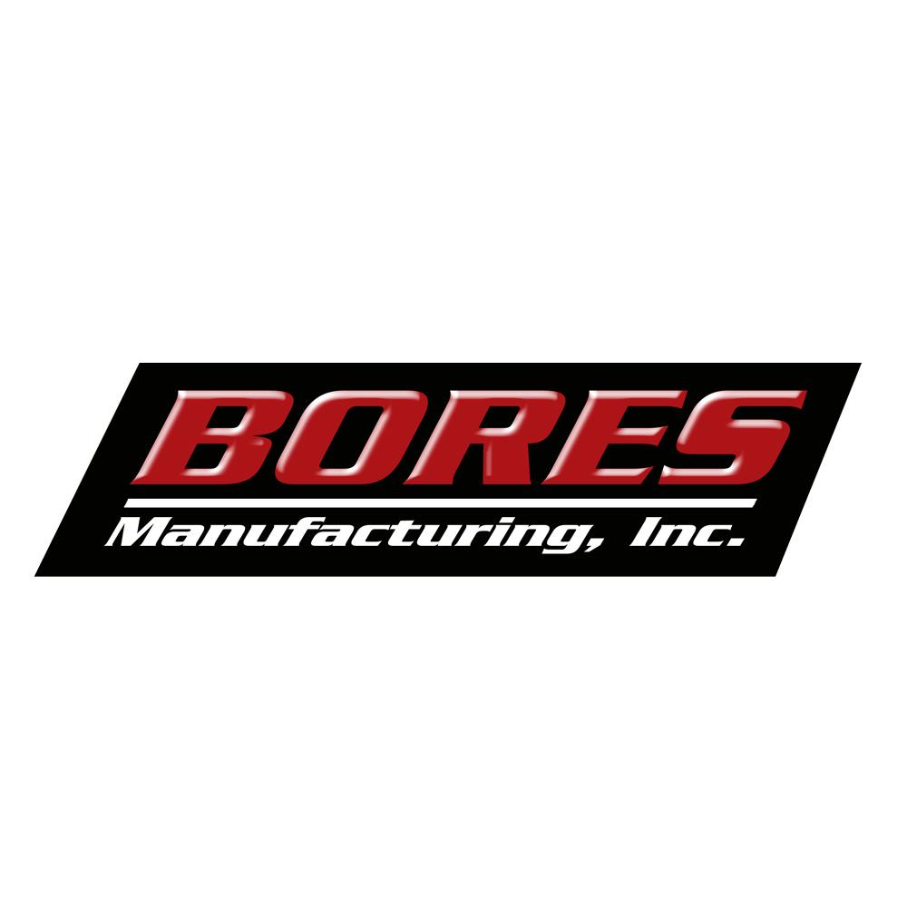 Bores Manufacturing